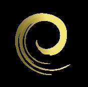 金輪 バナー